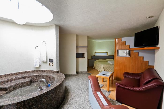 Resultado de imagen de motel alcampo queretaro precios